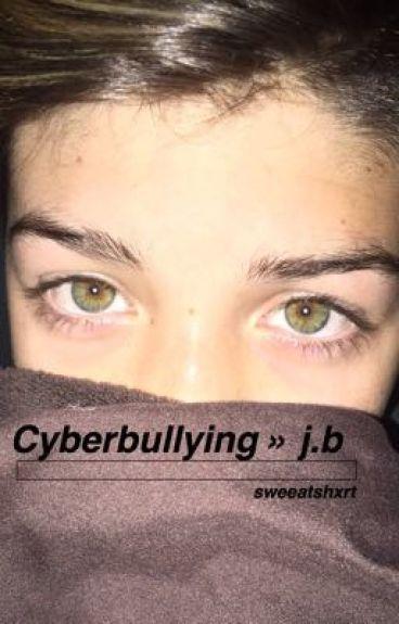 Cyberbullying » Joey Birlem