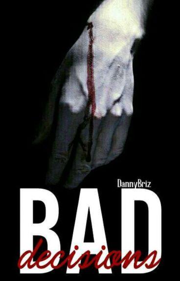 BAD DECISIONS [YoonMin] «Cuarta Temporada»