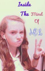 Inside The Mind Of Mel by Bulldog2003