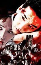 lòngic(nyongtory) (todae)... the doll of vampire by YunaHayashi9
