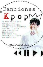 Canciones Kpop by VlksXxx