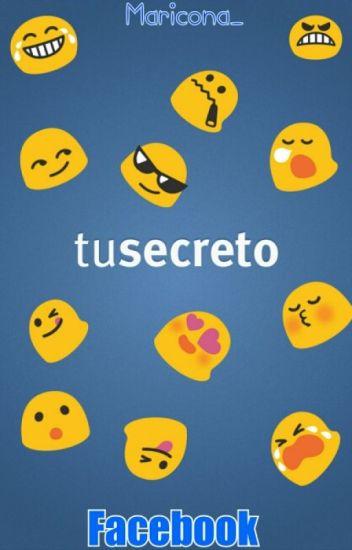 TuSecreto •G+fs•
