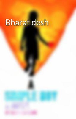 Bharat desh