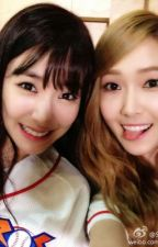 [LONGFIC] Byun cat - JeTi (Chap 1 - 12) by Lucifer_like_sleep