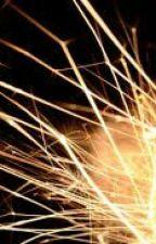 Sparks Fly by billionIQ_blonde