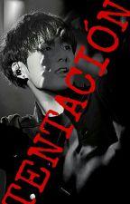 Tentación [LEMON Con JUNGKOOK] ~editando ~ by belen_hye