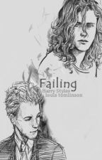 Failing by ranrry