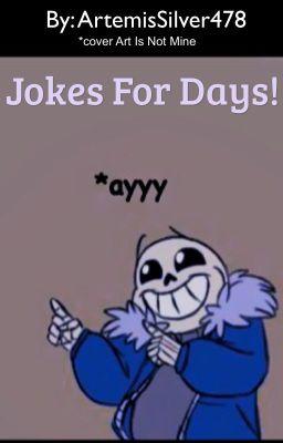 "Jokes for Days! - ""Famous cows"" - Wattpad"