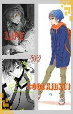 LIFE OF COOLKIDZ11 by CoolKidz11