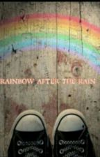 Rainbow After The Rain(2) by SPYowanda