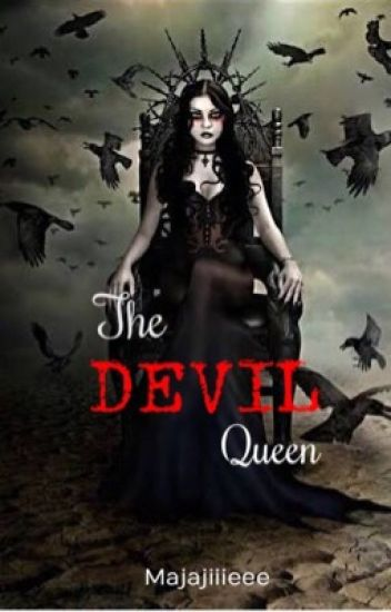 The Devil Queen (Complete)