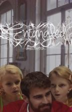 Entangled by sheo_fourtris_