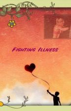 Fighting Illness by so_undercover