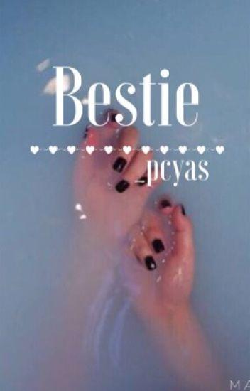 Bestie -pcy