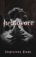 Hemovore (Manxboy) by Suspicious_Minds