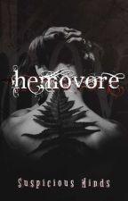 Hemovore (Manxboy) by Suspicious_Minds