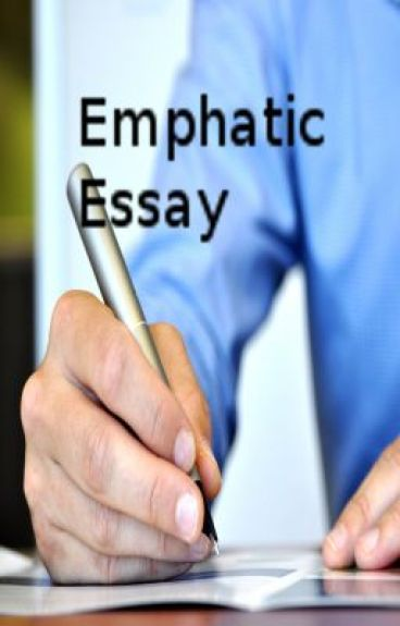 Examples Of Essay Papers Rutgers Essay Help Toronto Ohio Theme For English B Essay also Paper Essay Rutgers Essay Help Toronto Ohio  Purchase Dissertation Political Science Essay