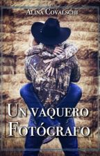 Un vaquero fotógrafo  by broken-dreams-29