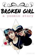 Broken girl (sequel to broken boy) by minyoomin93