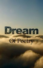 Dream of Poetry  by AubreyAnna2002