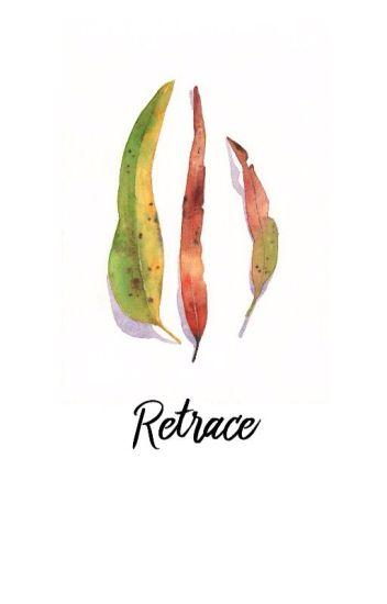 Retrace | myg