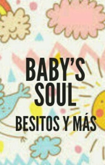 Baby's Soul