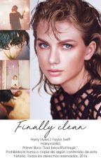 Finally clean ; haylor. by harryvanilla