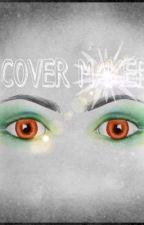 Cover Maker by niallsprincess165998