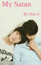 ♥ My Satan ♥ by HunHan_SeLu_World