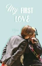 """2Yeon""  My first love {Twice} by Kl_Dream"