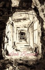 Look Beyond by Tygwenn