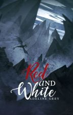 Red And White   NCT U / SMRookies / NCT Fanfic [ Jaehyun ] by creamistry