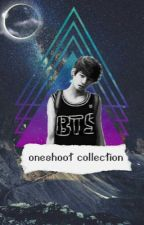 OneShoot Collection (Bangtan) [SLOW UPDATE] by -hurnyjeon