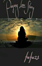 Paasang Love Story by fufa21