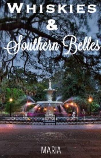 Whiskies & Southern Belles