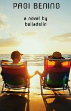 Pagi Bening by Belladelin