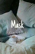 (Long Fic) [AllKook] Mặt Nạ Hoàn Hảo by kimcloud2408
