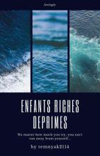 Fashion Killa  |Редакция| by temnyak2114