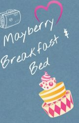 Mayberry Bed & Breakfast by Leo_lover1784