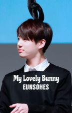 My Lovely Bunny [VKOOK]  by EunsoHKN