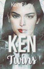 Ken Twins by KenGiLey