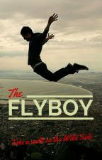 The Flyboy by ezlhlmy