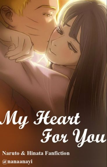 My Heart For You