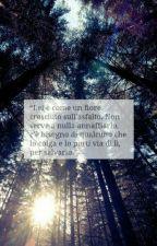 Frasi  by costanicole_