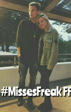#MissesFreak FF by Connieditz