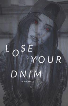 Raadsels Halloween.Lose Your Mind Teen Wolf S3b Voltooid Raadsel Opgelost