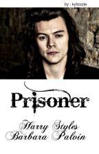 prisoner ⚫ h.s by kylizzzie
