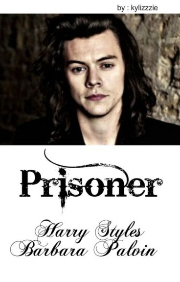 prisoner ⚫ h.s