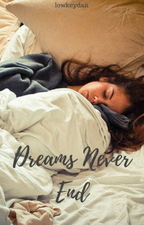 Dreams Never End :: One Direction by lowkeydan