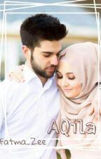 Aqila by Fatma_Zee